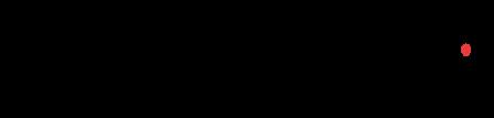 Trommelfritzen